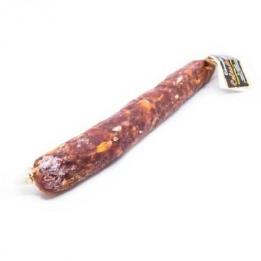 Chorizol Picante 450g a 500g La Celestina