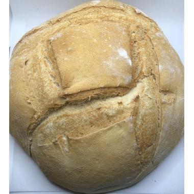 Pan casero de Peñolite 1 Kg