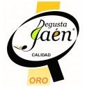 De Gusta Jaén