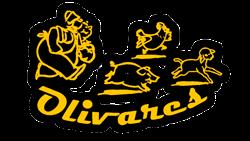 Comercial Olivares
